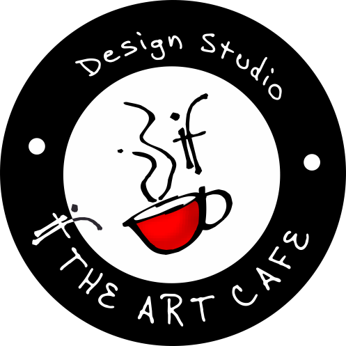If The Art Cafe